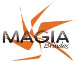 Magia Brindes